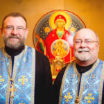 St Barnabas Orthodox Church – Celebrating 30 years!!  Video