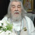 May God Give You Wisdom! The Letters of Fr. John Krestiankin