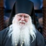 "Abbot Tryphon on ""I will walk among you"" – Videos"