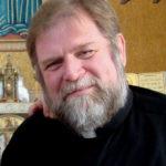 Fr. Steve Tsichlis
