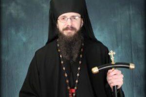 Abbot Sergius 2016 Advent Retreat – Videos