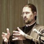 "Father Josiah Trenham on:  ""An Orthodox Perspective on Roman Catholicism"" – Video"