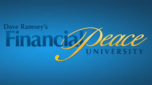 Financial Peace University at St. Barnabas Orthodox Church
