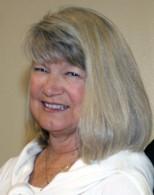 Kh Lynn Wilson Trisagion, All-Night Vigil & Funeral